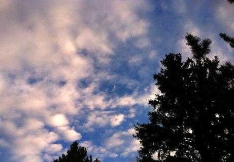 cumulus040414