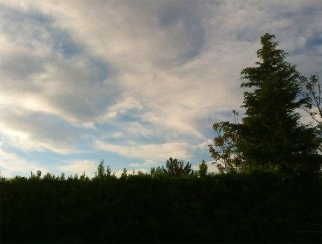 cumulus050214
