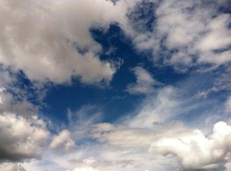 cumulus050514