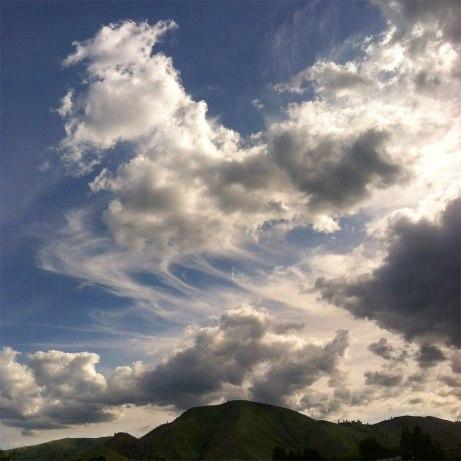 cumulus052214