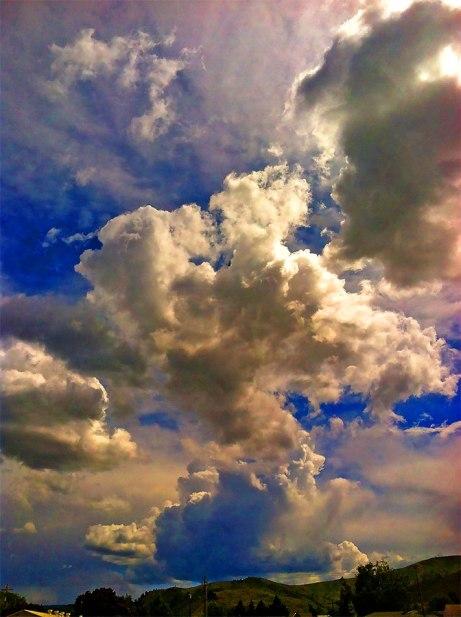 cumulus052814a