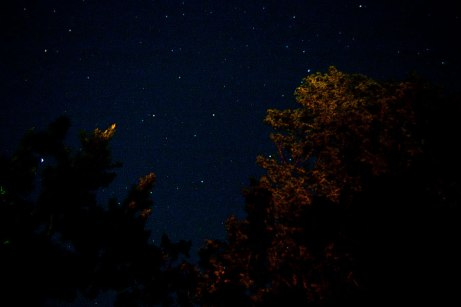 stars052314