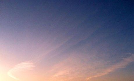 sunset051214