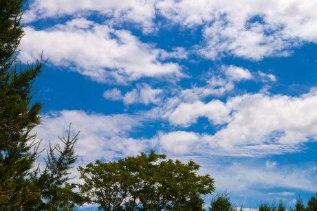 cumulus061514