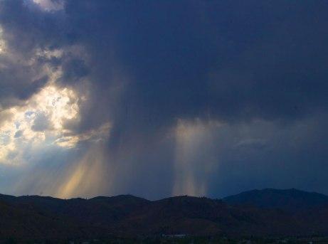 downpour060214