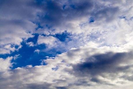 overhead062714