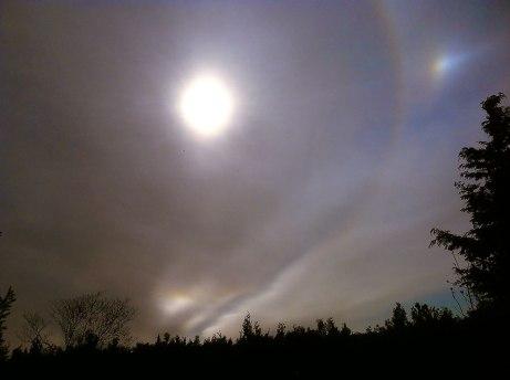 solar042014