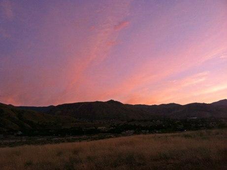 sunset060514
