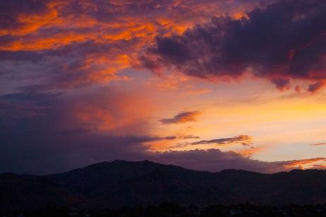 sunsetB062514