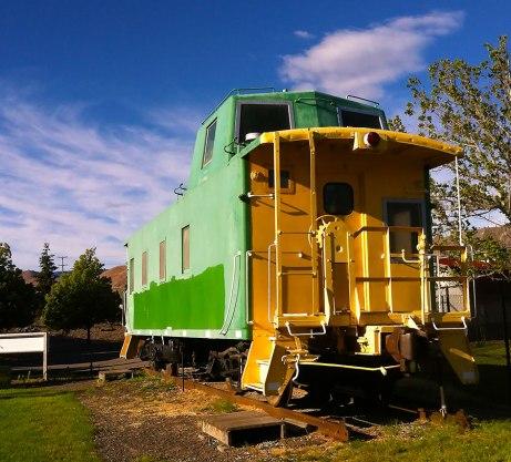 caboose062914