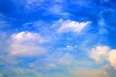 clouds071214