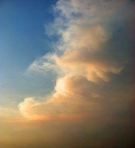 clouds071614