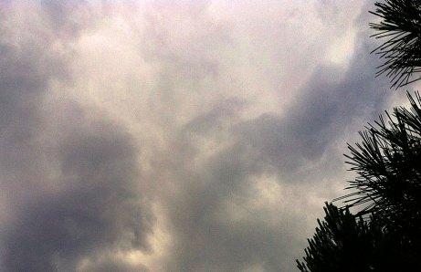 cloudy071314