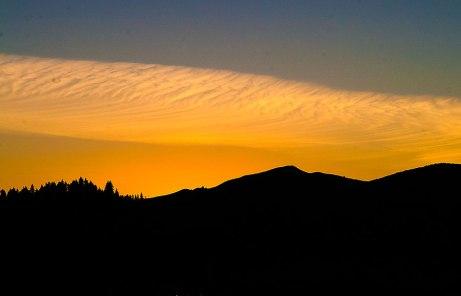 sunset063014S