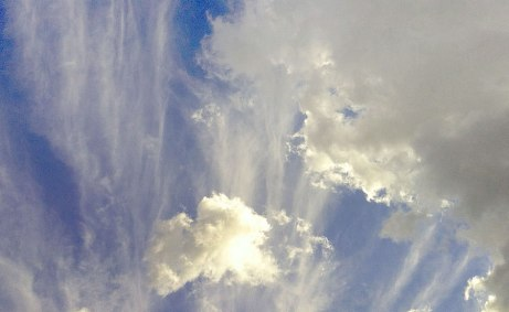 clouds082114