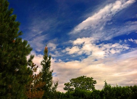 clouds083014