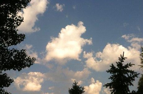 cumulus080314