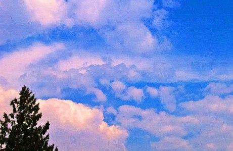 cumulus081114