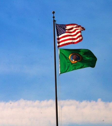 flag080614