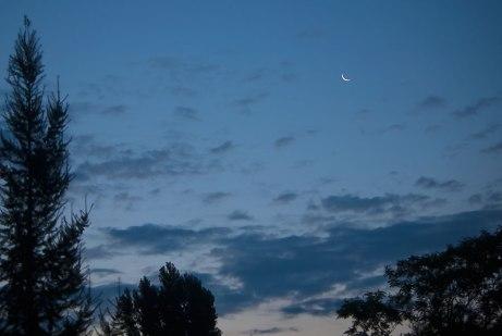 moonB082214
