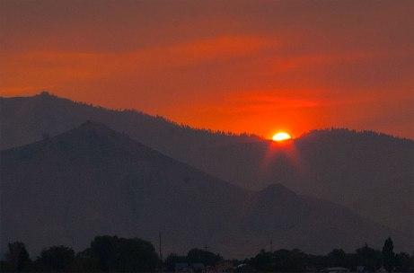 sunset081114c