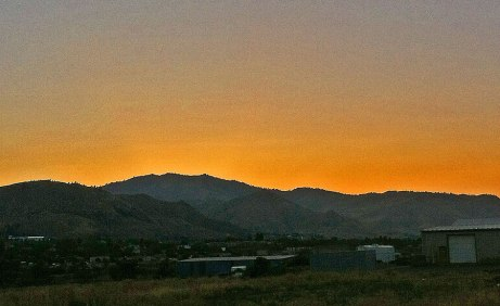 sunset08264