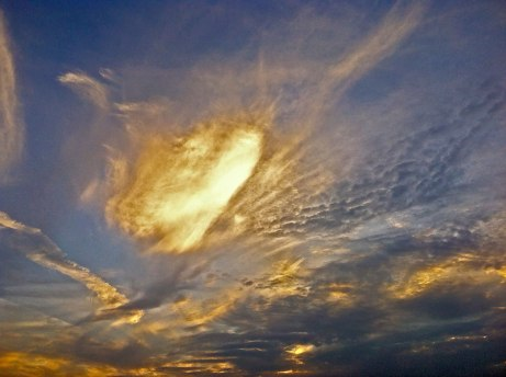 cloudsA091614