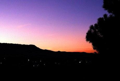evening091214