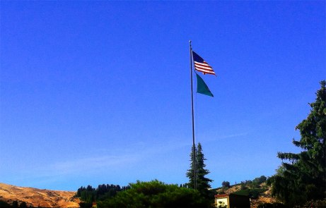 flags090514