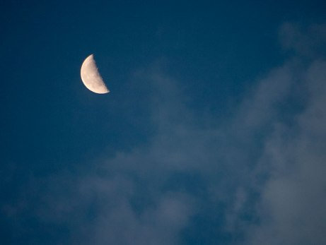 moon091614