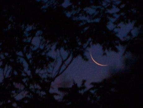 moon092214