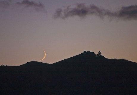 moon092614