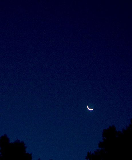 moonD092014