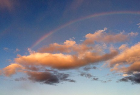 rainbow090214