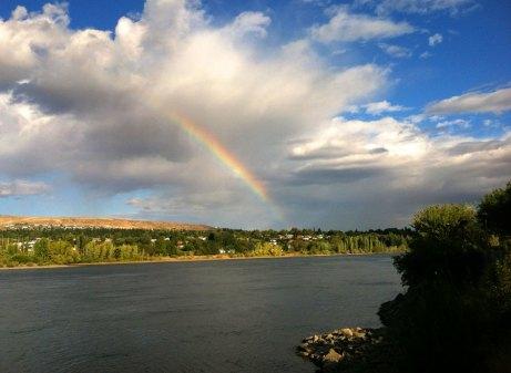rainbow090314