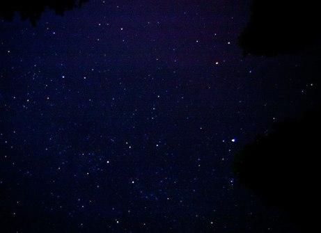 stars091414v