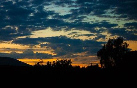sunrise092214