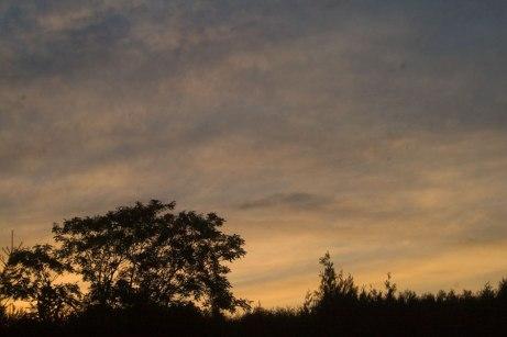 sunrise092814