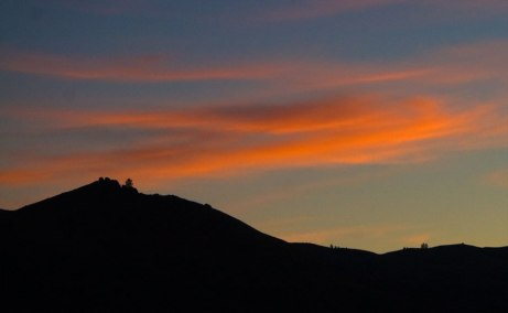 sunset090714