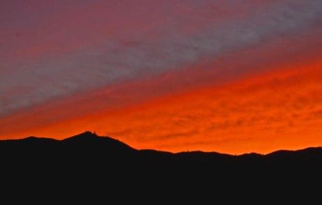 sunset092714