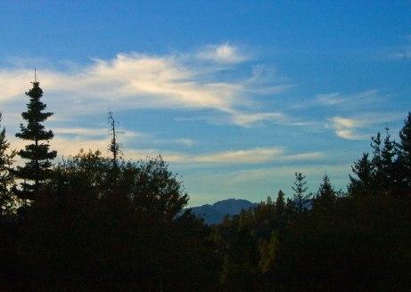 clouds100514