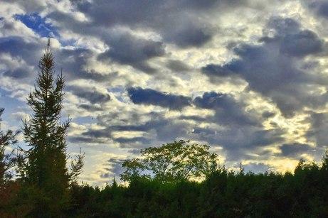 clouds101314