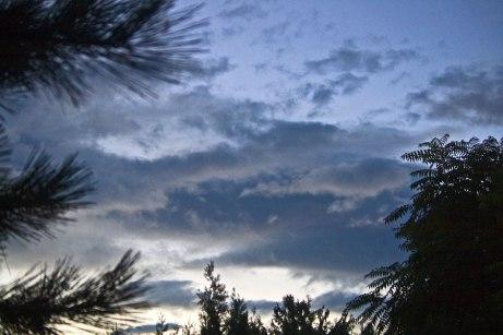 clouds102114