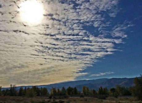 clouds102714