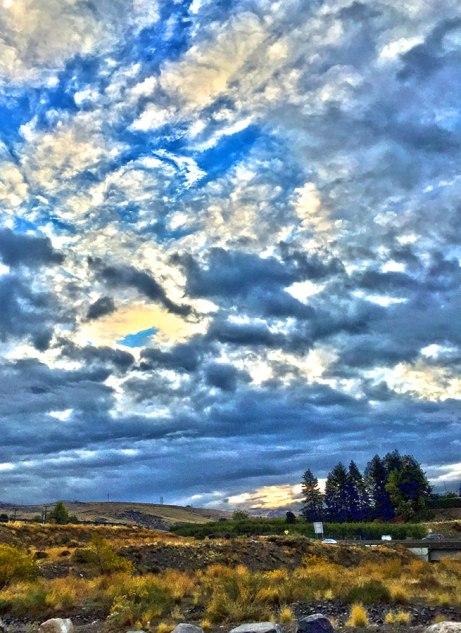 clouds102814