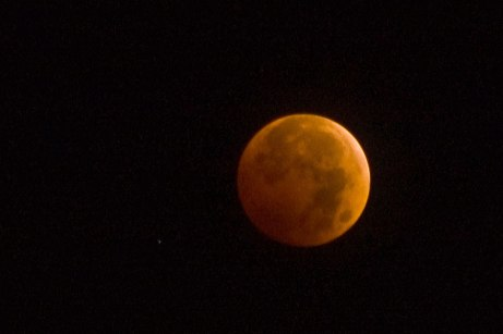 eclipseB100814