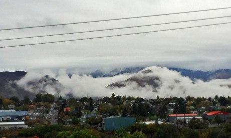 fog102514