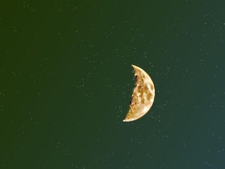 moon093014