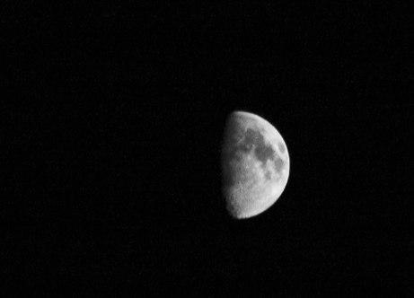 moon100214