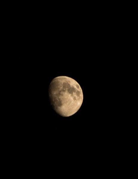 moon100414